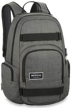 Dakine Atlas Backpack, One Size/25 L, Carbon
