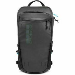 GoPro Seeker Backpack with Hydration and Laptop Compartment