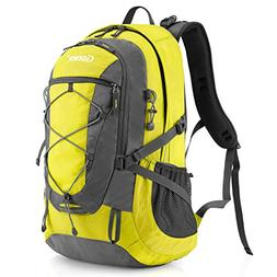 Gonex 40L Backpack for Hiking Camping Outdoor Trekking Daypa