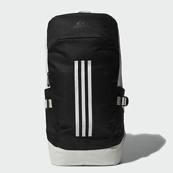 adidas Backpack 20L Men's