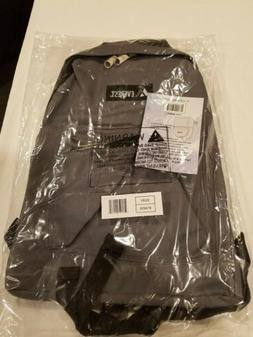 Backpack Everest Brand New In Package Color: Gray