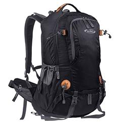 G4Free 50L Outdoor Backpack Camping Climbing Hiking Backpack