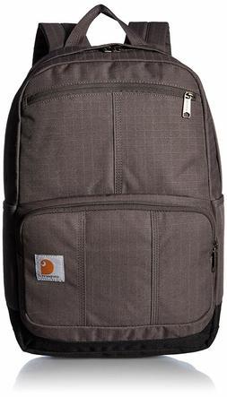 Carhartt Backpack D89 Series, Color Gravel