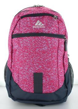 Adidas Backpack - Foundation IV