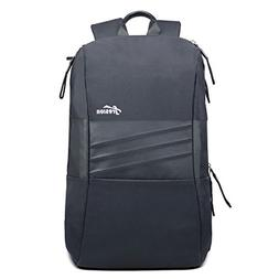 Fresion Travel Backpack Hiking Water Resistant 15.6 Inches L