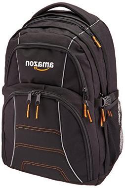 AmazonBasics Laptop Backpack