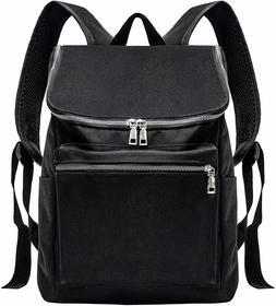 Backpack Women Waterproof Anti Theft Small Daypack Rucksack