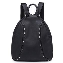 Backpack Purse For Women Fashion Shoulder Bag School Unisex