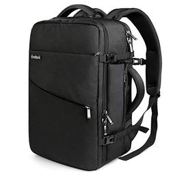 Inateck 35L Travel Backpack, Flight Approved Carry-On Luggag