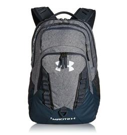 Under Armour Backpack, Storm Recruit, BRAND NEW with tags.