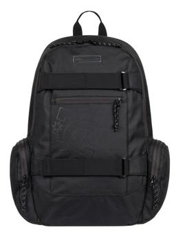 """DC Shoes Backpack """"The Breed""""  26L - Pick Color -"""