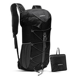 modase Backpack, Hiking Backpack, Large 40L Lightweight Wate