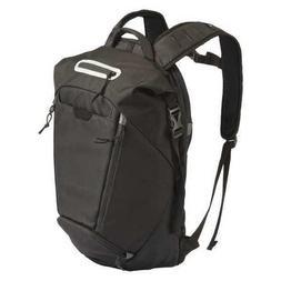 """4"""" Backpack, Black"""