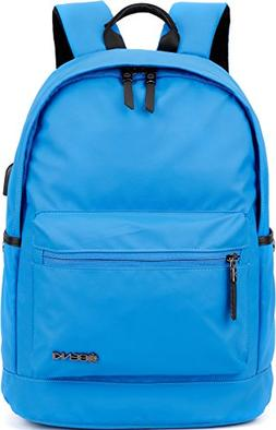 e8eed0d1908f Backpack w/USB Charging Port Fits UNDER ...