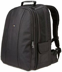 AmazonBasics Backpacks DSLR Camera And Laptop Bag - 13 X 9 1