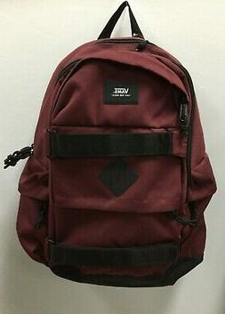"Vans Backpacks ""Planned Pack 2-"" Color-998.Class 2208, 5 Poc"