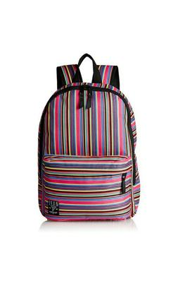 Neff Backpacks Scholar Backpack Junk Food Rebel