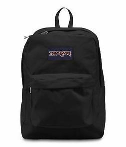 Jansport Backpacks SuperBreak