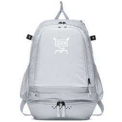 Nike Backpacks Vapor Select Baseball Backpack  BA5434-043