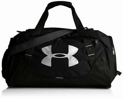 Under Armour Bags Armor Undeniable 3.0  Duffle Bag- Pick SZ/