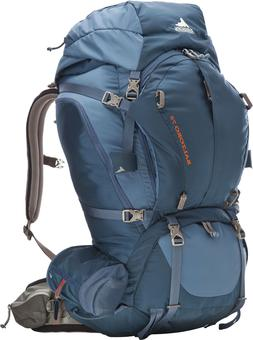 Gregory Baltoro 65 Technical Backpacking Hiking Pack Medium