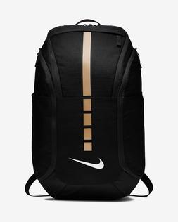 Basketball Backpack Nike Hoops Elite Pro ~~ BA5554 ~~ Brand