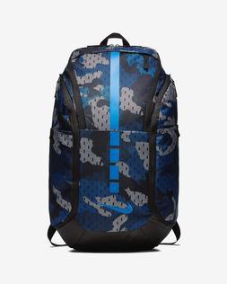 Basketball Backpack Nike Hoops Elite Pro  Graphic ~~ BA5555