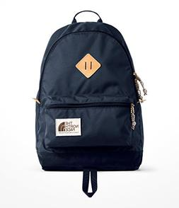 The North Face Berkeley Backpack - Urban Navy - OS