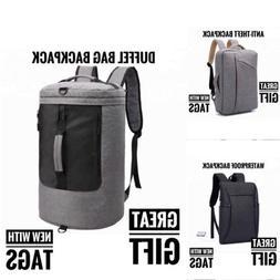 BEST Backpacks travel Business Backpack College backpack Men