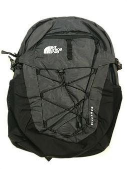 The North Face Borealis 28L Backpack Asphalt Grey NEW