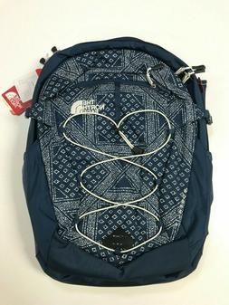 borealis 28l backpack tnf black new