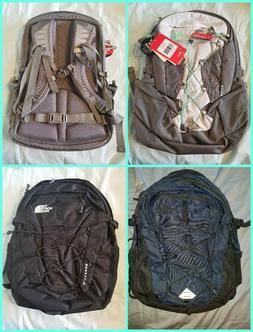 The North Face Borealis Backpack Mens and Womens - Choose Co