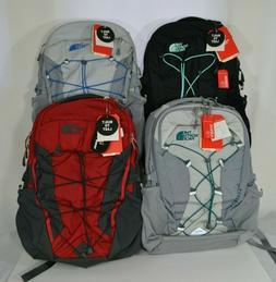 The North Face Borealis School Backpack Womens Laptop Bag Da