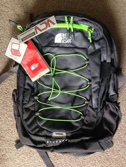 The North Face Borealis Unisex Backpack NWT