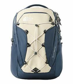 borealis women s backpack chk3 jk3 tnf