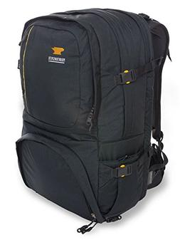 Mountainsmith Borealis Camera Pack
