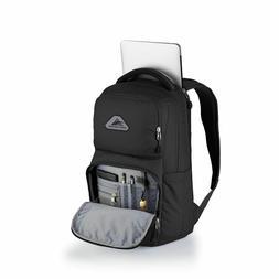 Brand New High Sierra Everyday Backpack