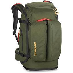 Dakine Builder 40L Backpack - Men's Jungle, One Size