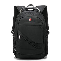 Business Computer Backpack for 15.6 Inch Laptop Large Capaci