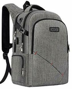 Business Laptop Backpack,VSNOON Anti-Theft Travel Laptop Bac