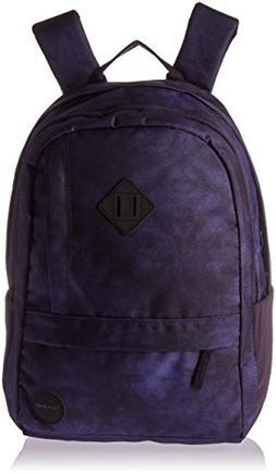 Dakine Women's Byron 22L Backpack, Purple Haze, One Size