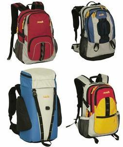 Rokk  Camping/Hiking Backpacks