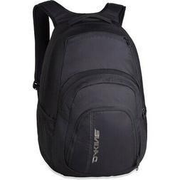 Dakine Campus 33L Backpack - Black