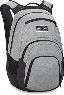 Dakine – Campus Backpack – Padded Laptop Sleeve – Insu