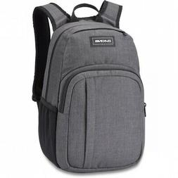 Dakine Campus S Backpack - Carbon II - 18L