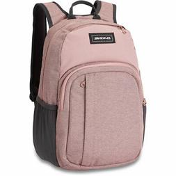 Dakine Campus S Backpack - Woodrose - 18L