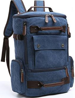 82f56aa3d5 Womens Nike Auralux Backpack school bag 19H x