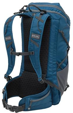 ALPS Mountaineering Canyon Trail Pack, 30 L