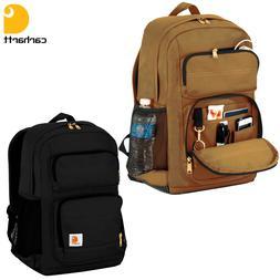 Carhartt Rucksack Legacy Standard Work Pack Messenger Bag NE