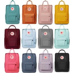casual backpack 15 inch laptop classic backpack
